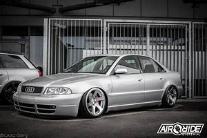 Audi A4 B5 Tuning Teile : audi a4 b5 mapet tuning ~ Jslefanu.com Haus und Dekorationen
