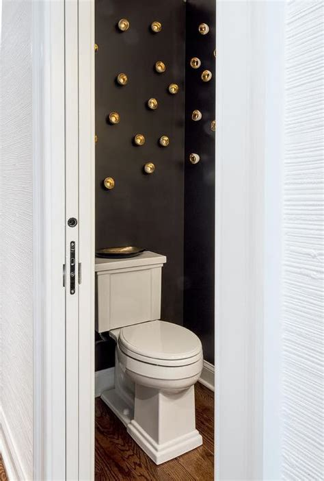 small powder room design decor  pictures ideas