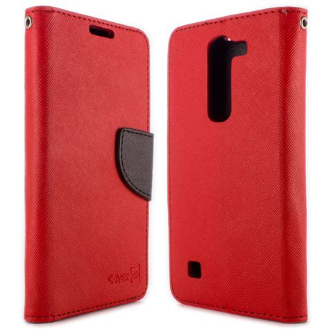 lg volt phone cases for lg volt 2 wallet screen protector stand