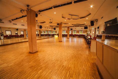 tanzschule pelzer ihre tanzschule im raum schweinfurt