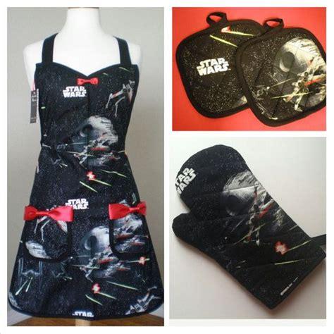 wars kitchen accessories 25 b 228 sta wars kitchen id 233 erna p 229 5783