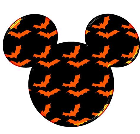 browse    clipart  tag disney  clipartmag