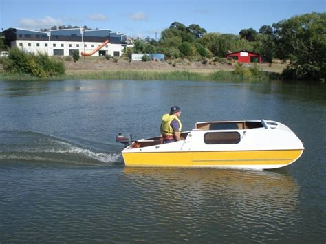 Cool Fishing Boat Ideas by Pontoon Boat Ideas 10 Handpicked Ideas To Discover In