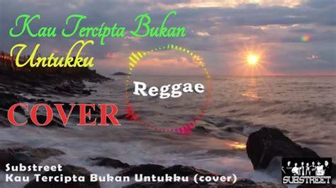 Download Kan Ku Ukir Namamu Versi Reggae Mp3 Mp4 3gp Flv