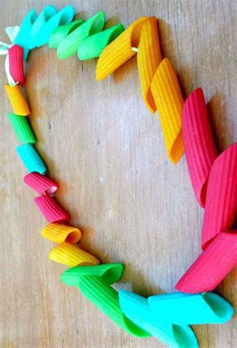 25 best ideas about toddler summer crafts on 414 | 31bc5226f86fb0f0b36139c53b3d74f3