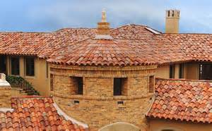 1000 images about california inspired boral roofs on