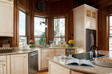 Waypoint White Kitchen Cabinets by Waypoint Cabinetry Specs Mf Cabinets
