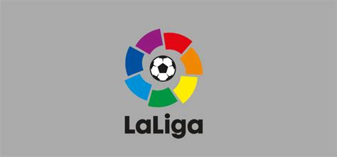 20 Questions For La Liga's Action-packed April, Part 3 (teams 10-6