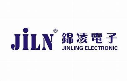 Shenzhen Jinling Electronics Ltd