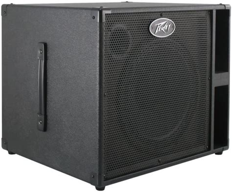 how are base kitchen cabinets peavey headliner 112 bass speaker cabinet 3609970 usa 8485