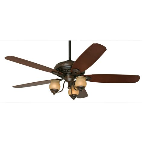 prestige ceiling fan shop prestige by torrence 64 in provence crackle