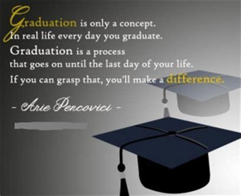 graduation quotes quotesgram
