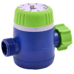 hose faucet timer home depot padula manual hose sprinkler timer rp tim 1 the home