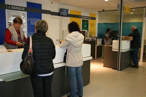 bureau de poste ouverture gilles croix de vie site officiel de la ville