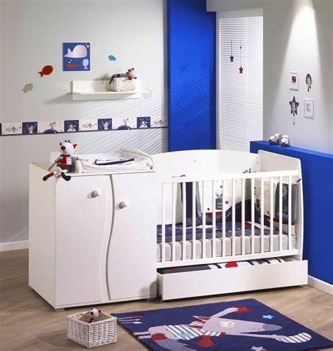 chambre bebe complete ikea chambre bébé complete ikea chambre idées de décoration