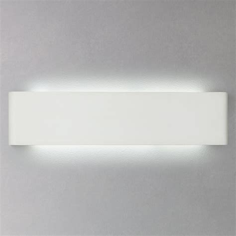 wall lights design modern wall light led stylish