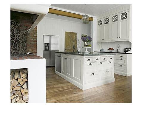 Kitchen Hanging Cabinet Design kitchen scandinavian style