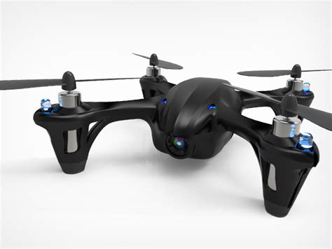 A Roundup Of Mini-drones Available In The Laughing Squid Store