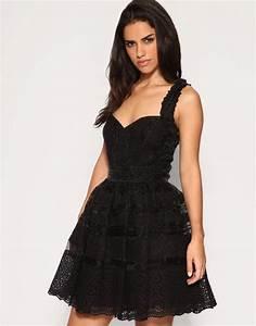 robe pour le nouvel an je serai la plus belle With robe pour nouvel an
