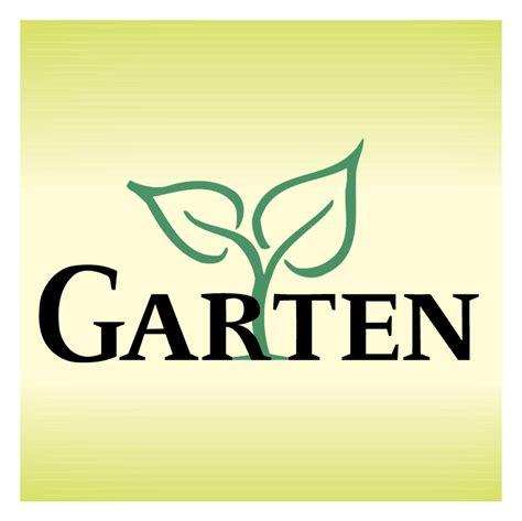 Garten ⋆ Free Vectors, Logos, Icons And Photos Downloads
