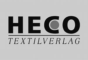 Gardinen Stuttgart Vaihingen : heco ~ Michelbontemps.com Haus und Dekorationen