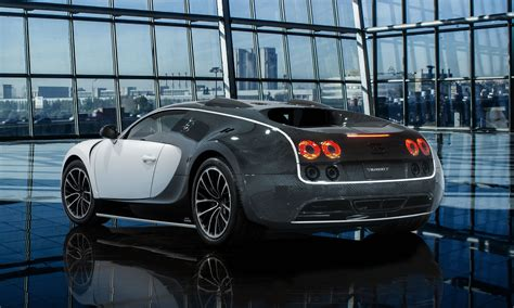 mansory cars mansory cars scam html autos post