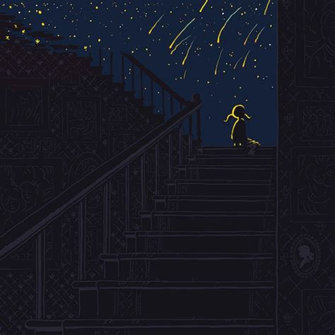 Madeline Kenney - Night Night At The First Landing ...