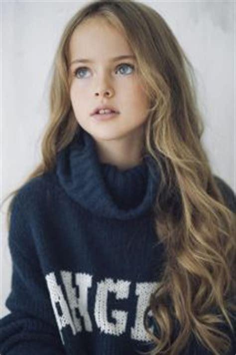 Bambina Piu Bella Del Mondo Blog Dei Buoni Consigli