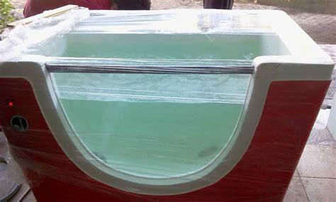 sell bathtub jacuzzi pijat hydrotherapy  indonesia  cv sejahtera bersamacheap price