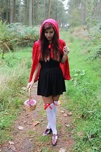 8 disfraces para Halloween hechos con un vestido