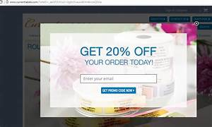 75% Off Current Labels Coupon Code | 2017 Current Labels ...
