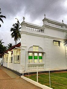 Negombo Wikipedia