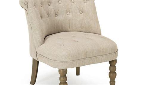 siege alinea alinea fauteuil bureau cheap chaise en osier alinea u