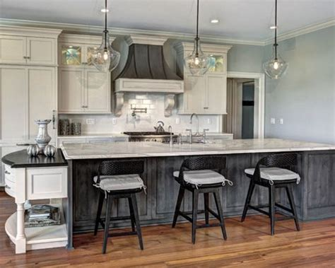 kitchen counter and backsplash ideas kichler everly pendant ideas pictures remodel and decor