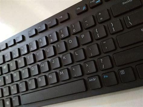 dell kb black usb wired desktop keyboard buy dell