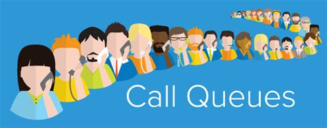call queues and how to use them jive resource center