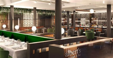 the albert shed new look for albert s shed in didsbury medlock