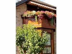 ferienwohnung mit moselblick mosel familie georg hillen With markise balkon mit wandgestaltung tapete wohnzimmer