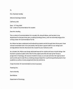 writing a reference letter for a student teacher teacher euthanasia persuasive essay tips for writing a college recommendation