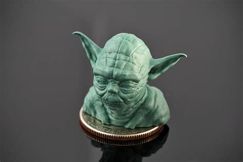 force   printing  reap  star wars props money  buy shouts