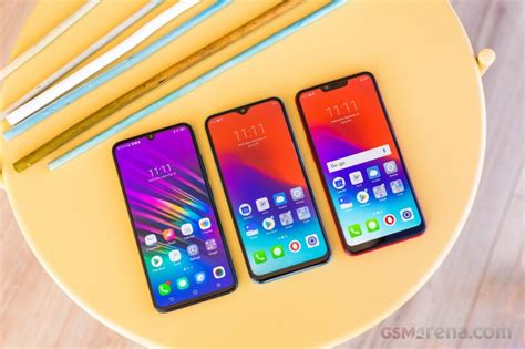oppo realme 2 pro malang tokoonlineindonesia id