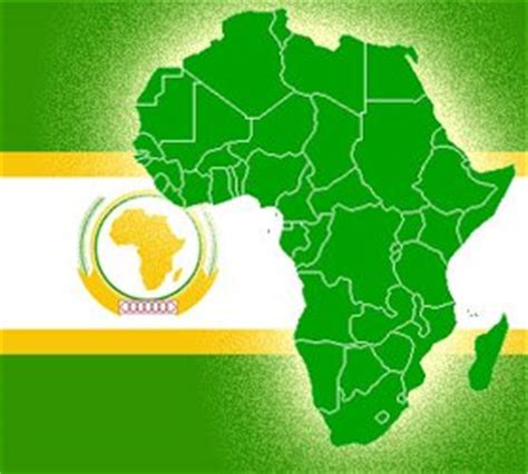 union africaine si鑒e intégration africaine et si on avait mis la charrue avant les boeufs contrepoints