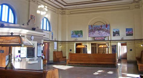 filemorristown nj train station interiorjpg