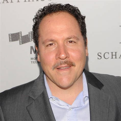 jon favreau death jon favreau leads tributes to ray harryhausen celebrity