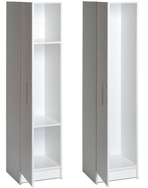 tall narrow kitchen cabinet tall narrow storage cabinets thatsthestuff net