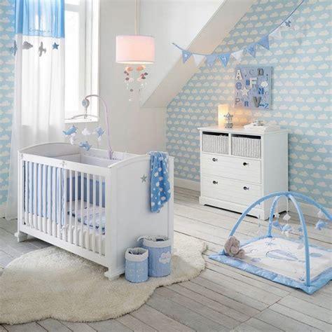 les 25 meilleures idées de la catégorie chambres bébé