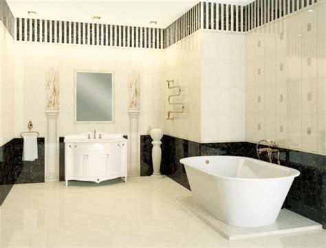cr馘ence cuisine ardoise salle de bain bricoman carrelage sol salle de bain noir et blanc ahurissant