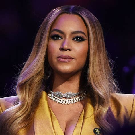 Beyonce Urged To Take Action Against Officers in Breonna ...