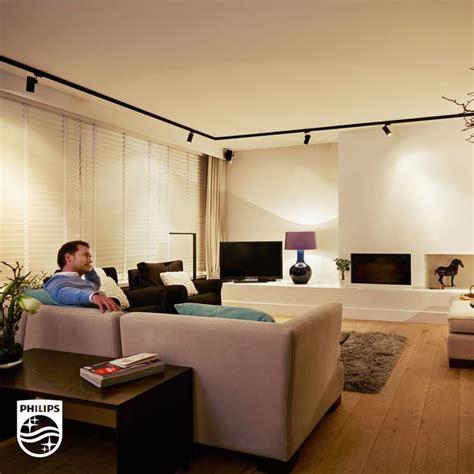 track lighting ideas for living room 37 best bright ideas for the living room images on