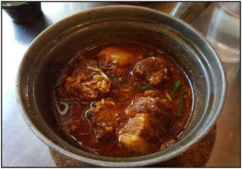 «a rich, exotically spiced chiang mai classic to start the weekend. travel - north america - united states - oregon - portland ...